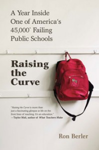 Raising_the_Curve-220x330hhi-res